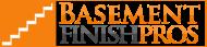 Basement Finish Pros