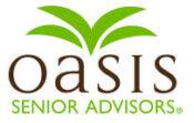 Oasis Senior Advisors logo