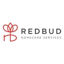 Redbud Homecare Services