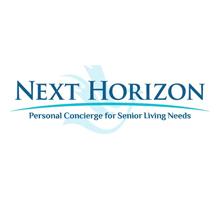Next Horizon