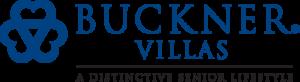 Buckner Villas logo