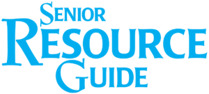 Senior Resource Guide logo