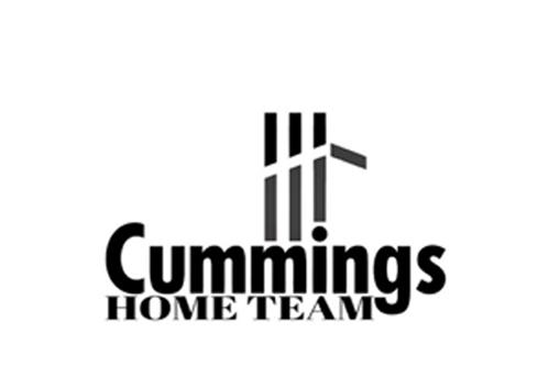 Cummings Home Team