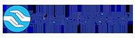 SendaRide logo