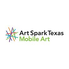 Art Spark Texas