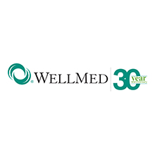 WellMed