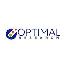 Optimal Research