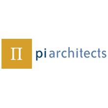 pi Architects