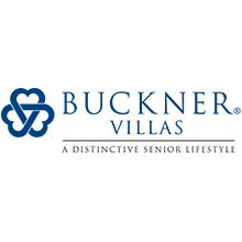 Buckner Villas