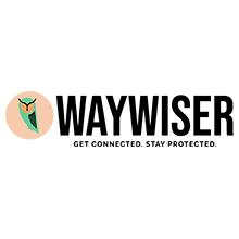 WayWiser