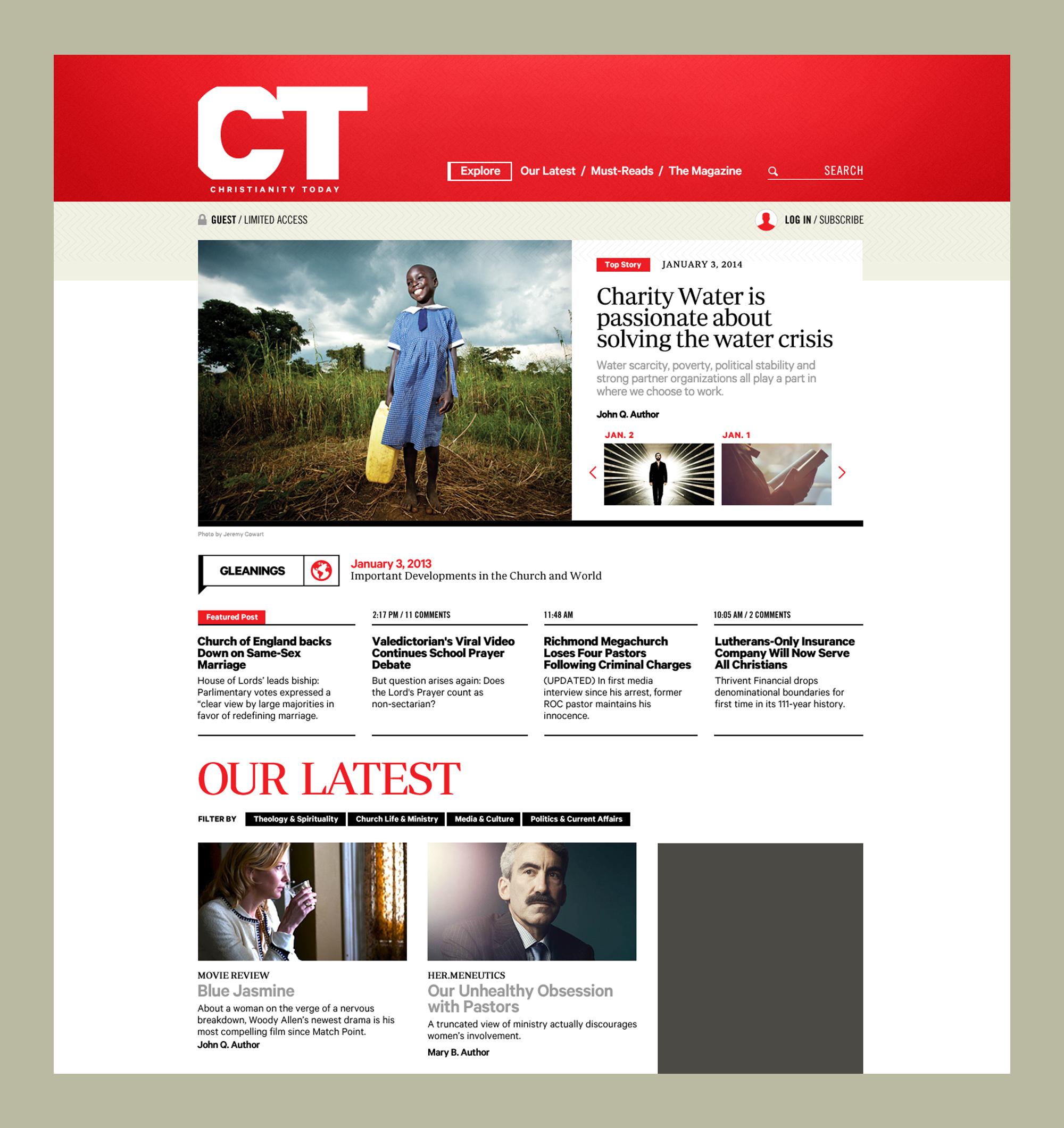 tforrester_CT-desktop-mockup