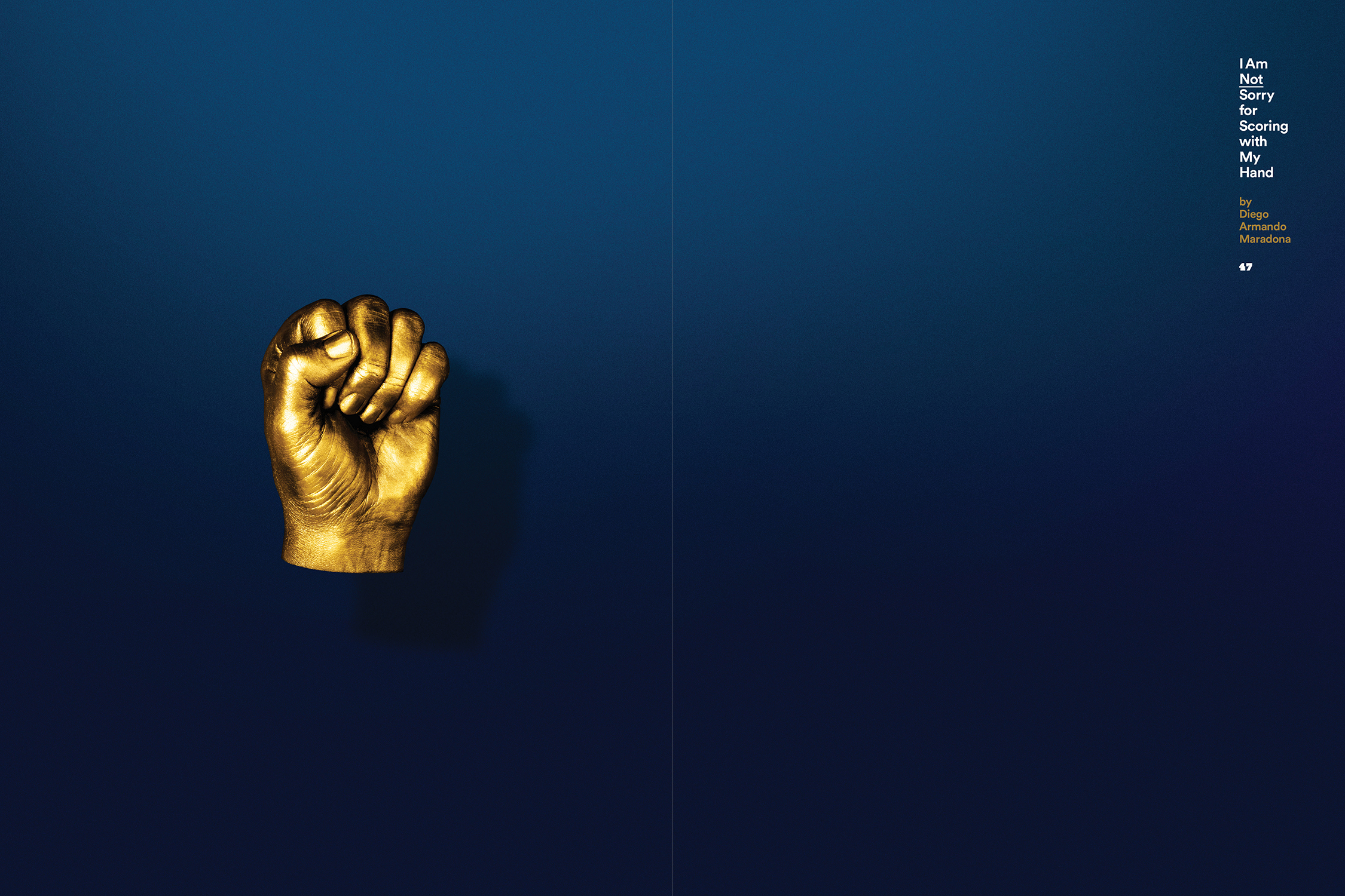 tforrester_HOWL_Maradona_FINAL