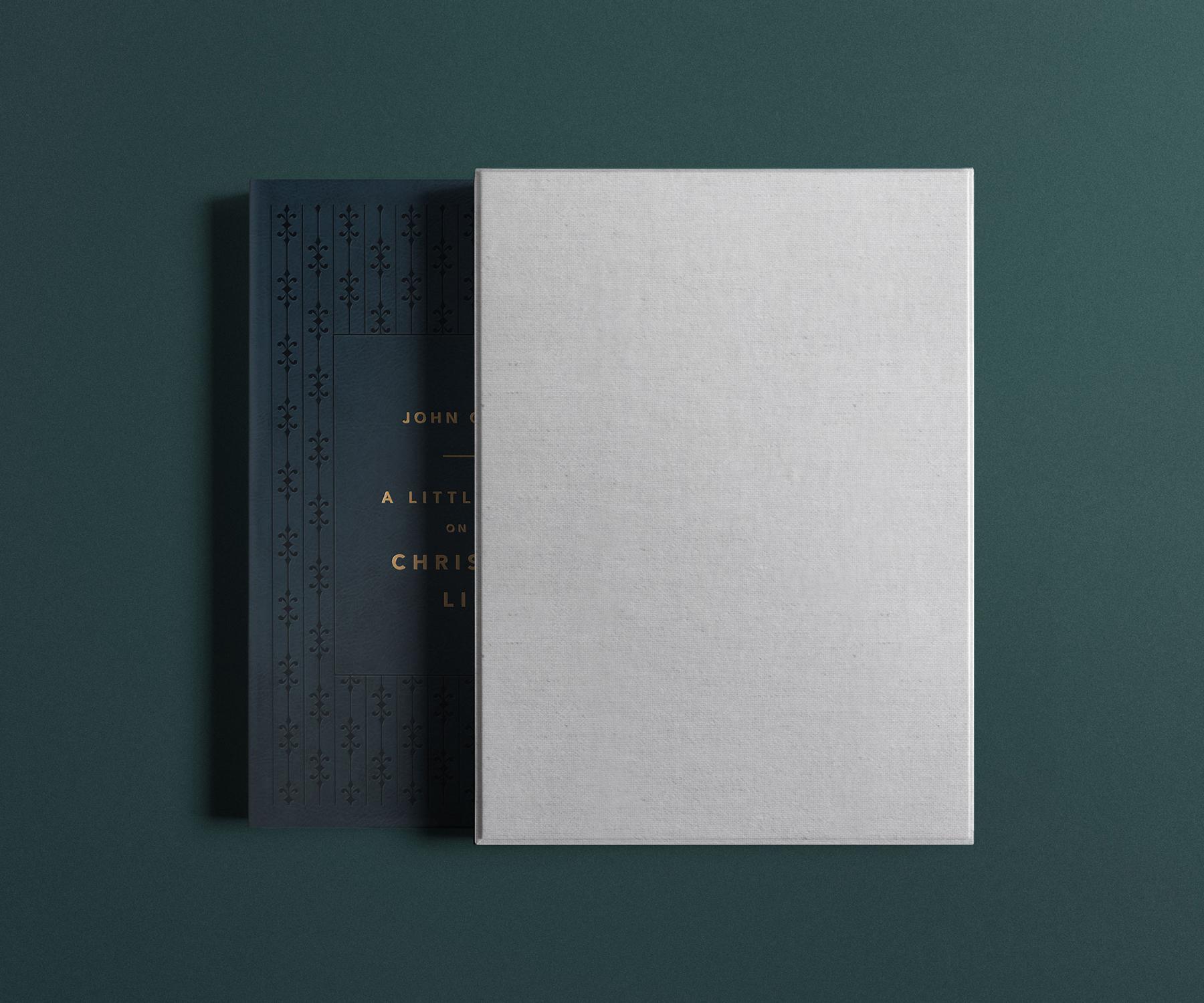 tforrester_LIG-572_LittleBook_9