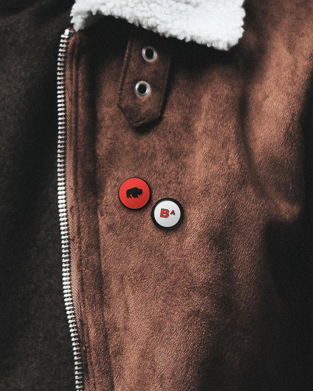 tforrester_buffalo_jacket_1