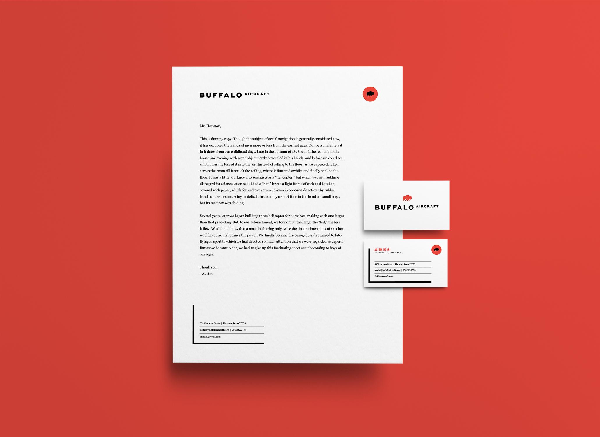 tforrester_buffalo_letterhead