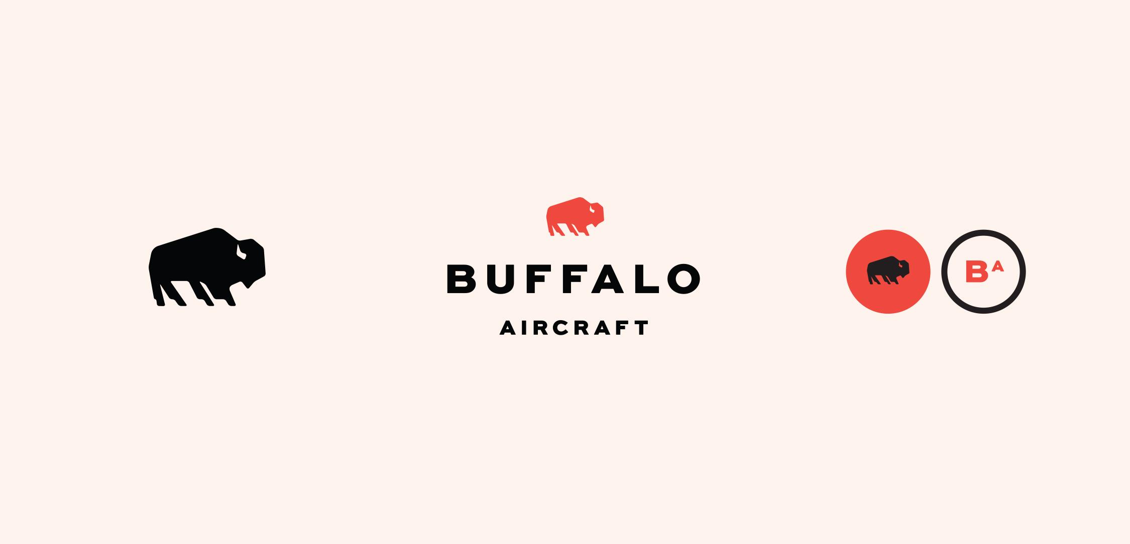 tforrester_buffalo_logos