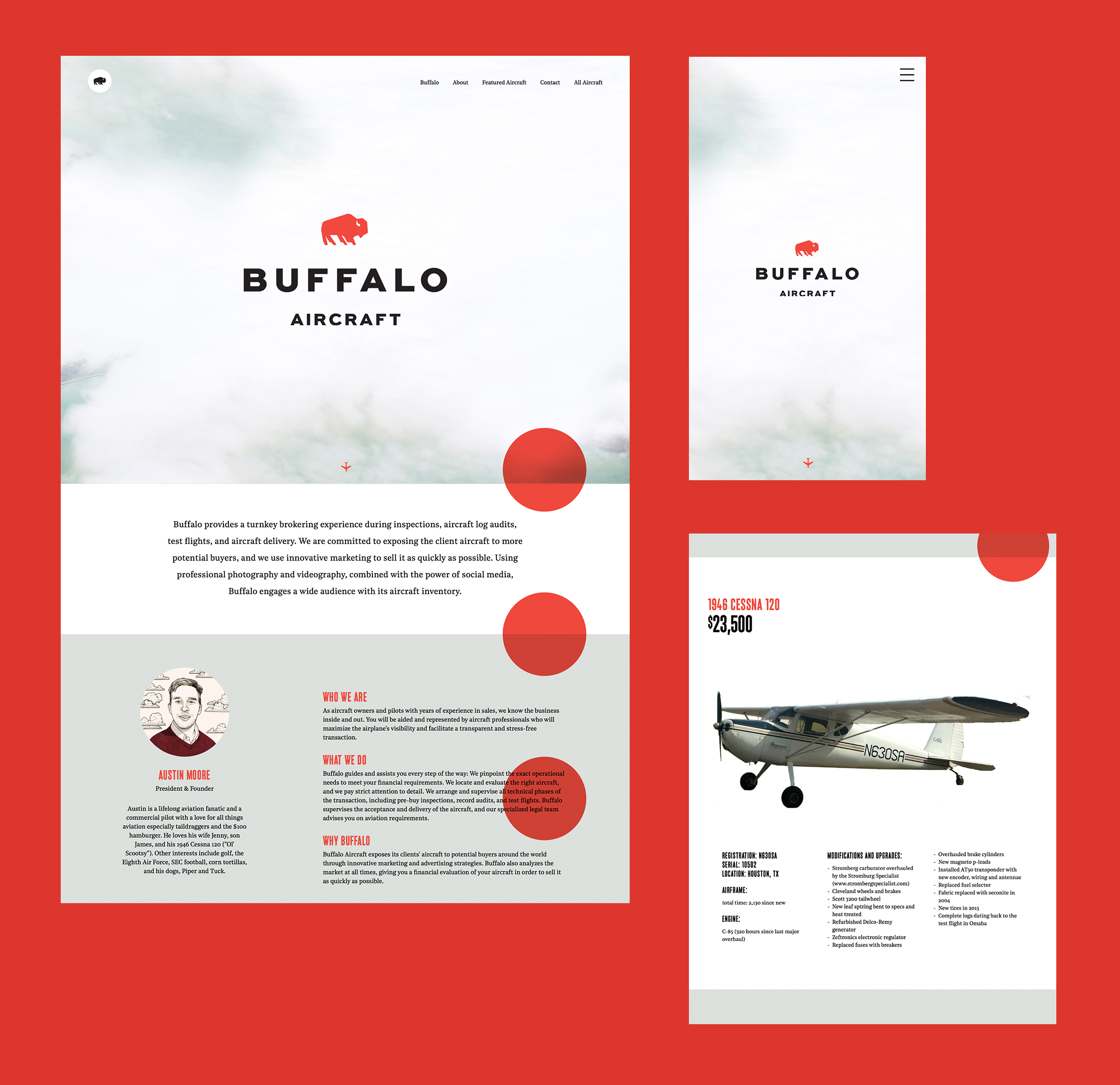 tforrester_buffalo_web