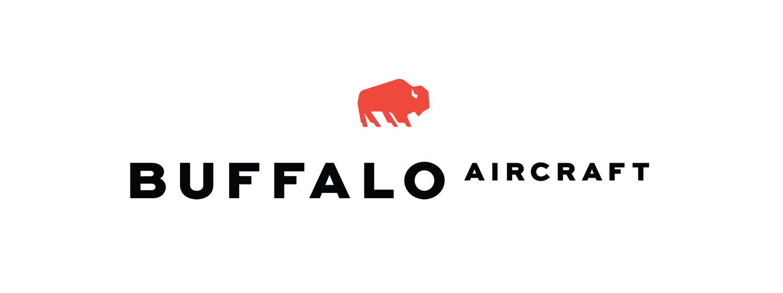 Buffalo Aircraft
