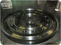 compressor_wheel