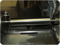 cylindrical_grinding