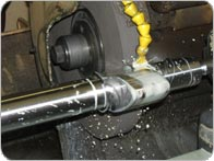 cylindrical_grinding1