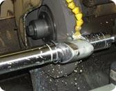 cylindrical_grinding_img