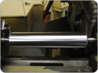 shaft_spindle_and_roll_repair