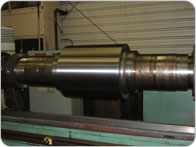 shaft_spindle_roll_repair