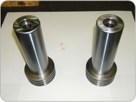 shaft_spindle_roll_repair_2