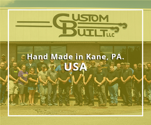 CBM Group Shot Service Image