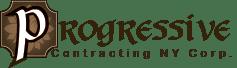 Progressive Contracting - Brownstone Facade & stoop Restoration – NYC, Brooklyn, Manhattan