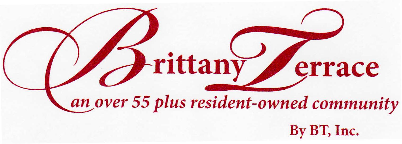 BT, Inc.
