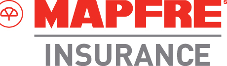 MAPFRE Life Insurance Quote San MAteo