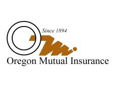 Oregon Mutual Insurance Quote Foster City