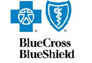 Blue Cross Blue Shield Insurance Quote San Mateo