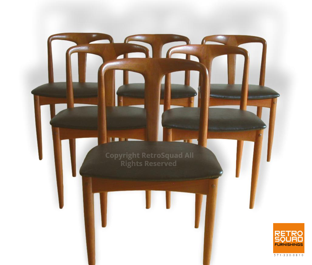 Sculpted-Teak-Juliane-Dining-Chairs-by-Johannes-Andersen-for-Uldum-01