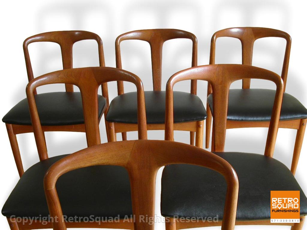 Sculpted-Teak-Juliane-Dining-Chairs-by-Johannes-Andersen-for-Uldum-02