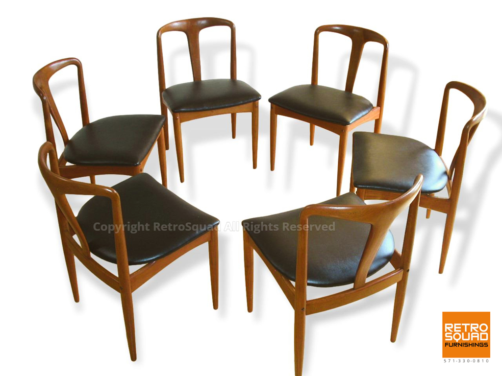 Sculpted-Teak-Juliane-Dining-Chairs-by-Johannes-Andersen-for-Uldum-03