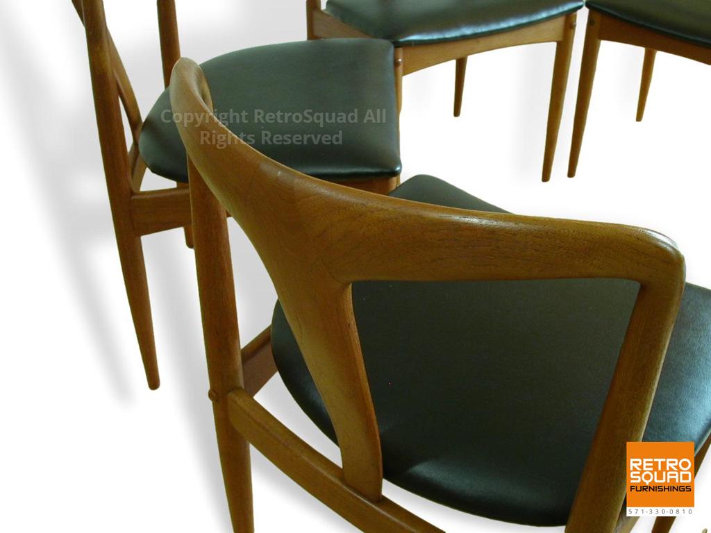 Sculpted-Teak-Juliane-Dining-Chairs-by-Johannes-Andersen-for-Uldum-04