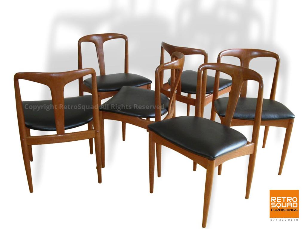 Sculpted-Teak-Juliane-Dining-Chairs-by-Johannes-Andersen-for-Uldum-05