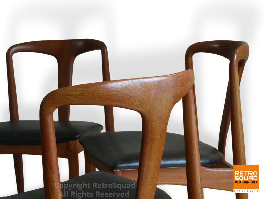 Sculpted-Teak-Juliane-Dining-Chairs-by-Johannes-Andersen-for-Uldum-06