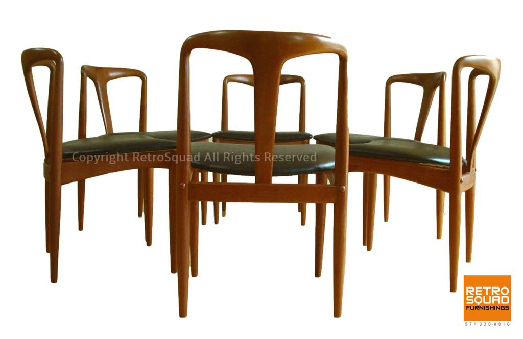 Sculpted-Teak-Juliane-Dining-Chairs-by-Johannes-Andersen-for-Uldum-07