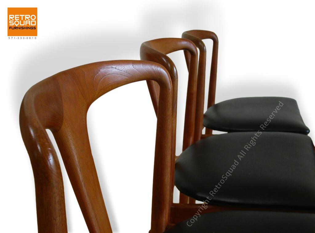 Sculpted-Teak-Juliane-Dining-Chairs-by-Johannes-Andersen-for-Uldum-09