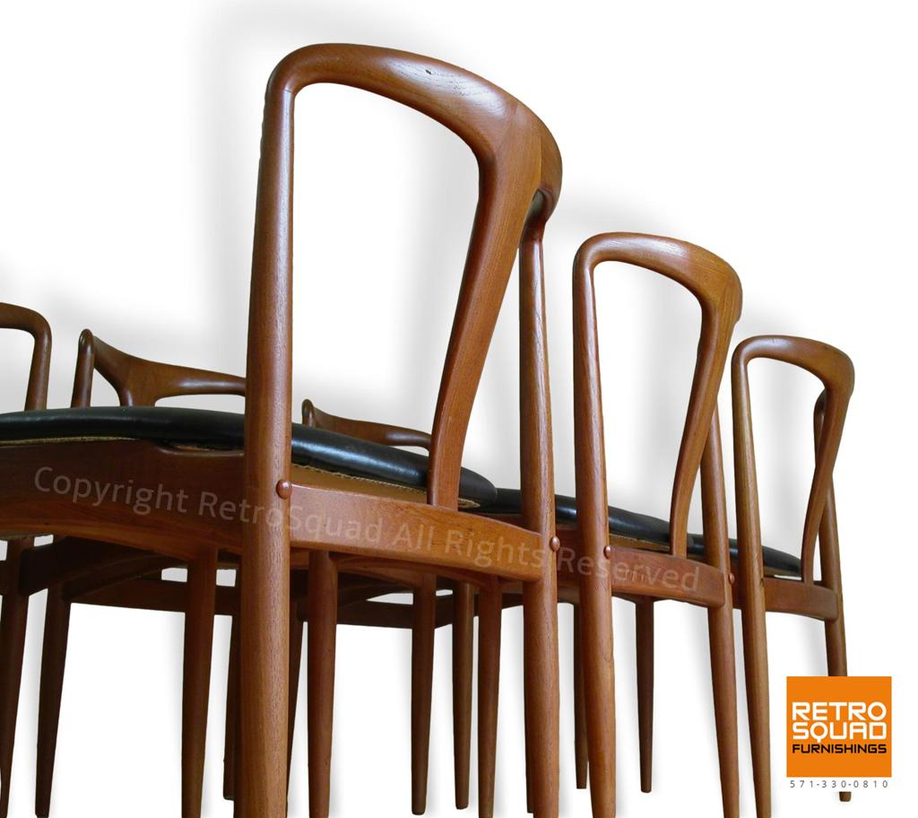Sculpted-Teak-Juliane-Dining-Chairs-by-Johannes-Andersen-for-Uldum-10