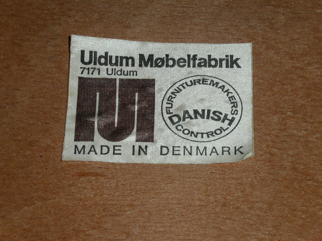 Sculpted-Teak-Juliane-Dining-Chairs-by-Johannes-Andersen-for-Uldum-12