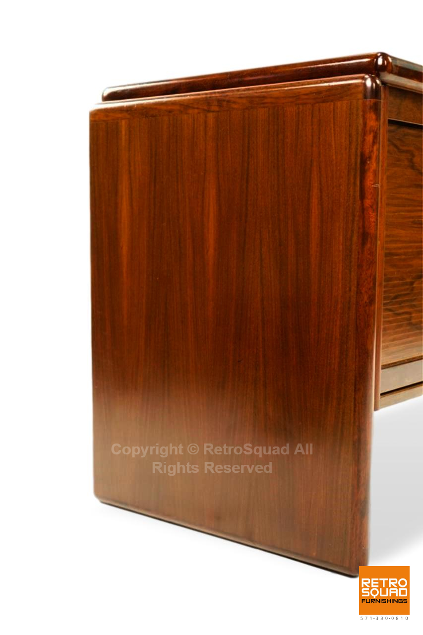 7222-Long-Danish-Modern-Brazilian-Rosewood-Credenza-from-Dyrlund-03