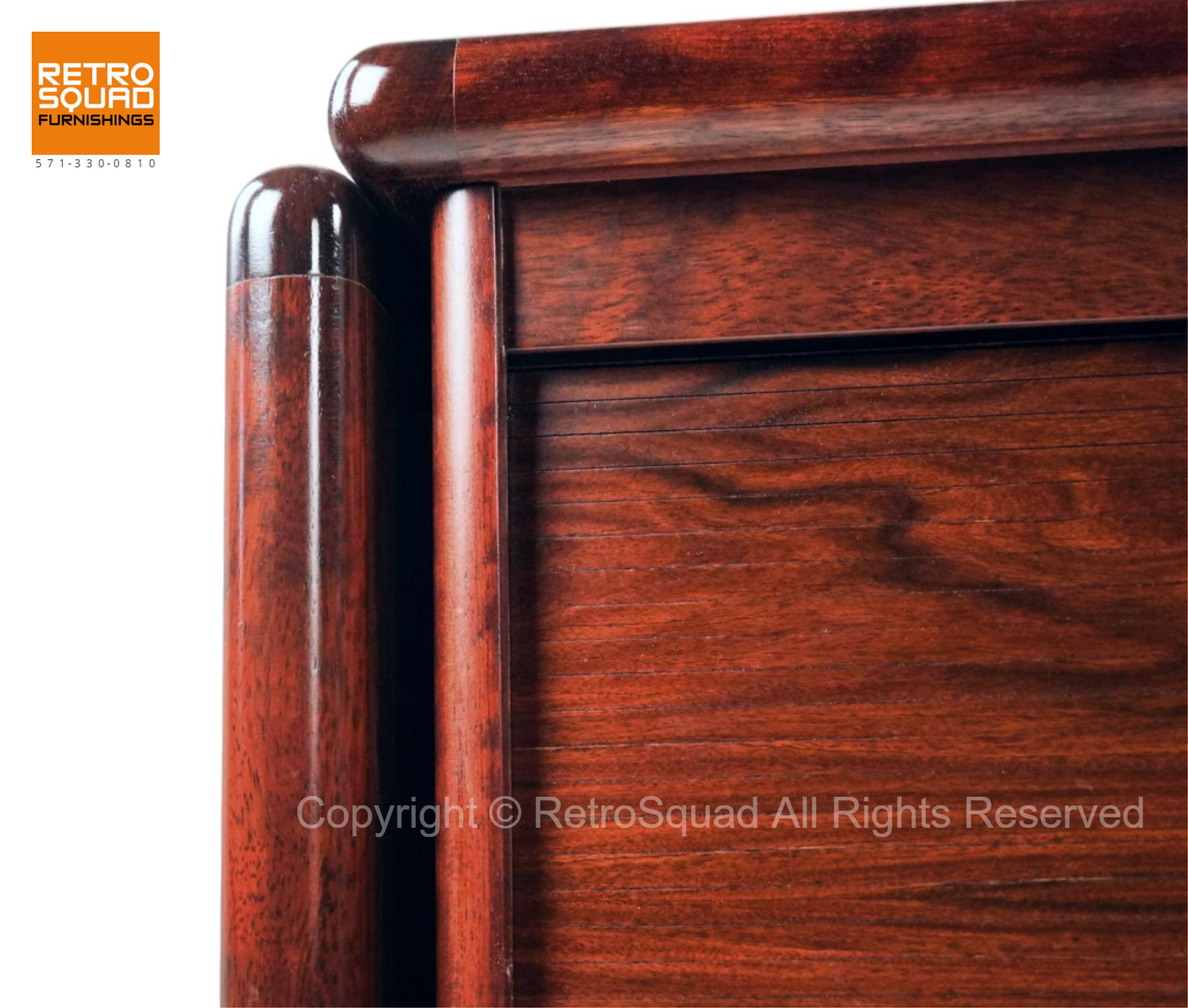 7222-Long-Danish-Modern-Brazilian-Rosewood-Credenza-from-Dyrlund-04