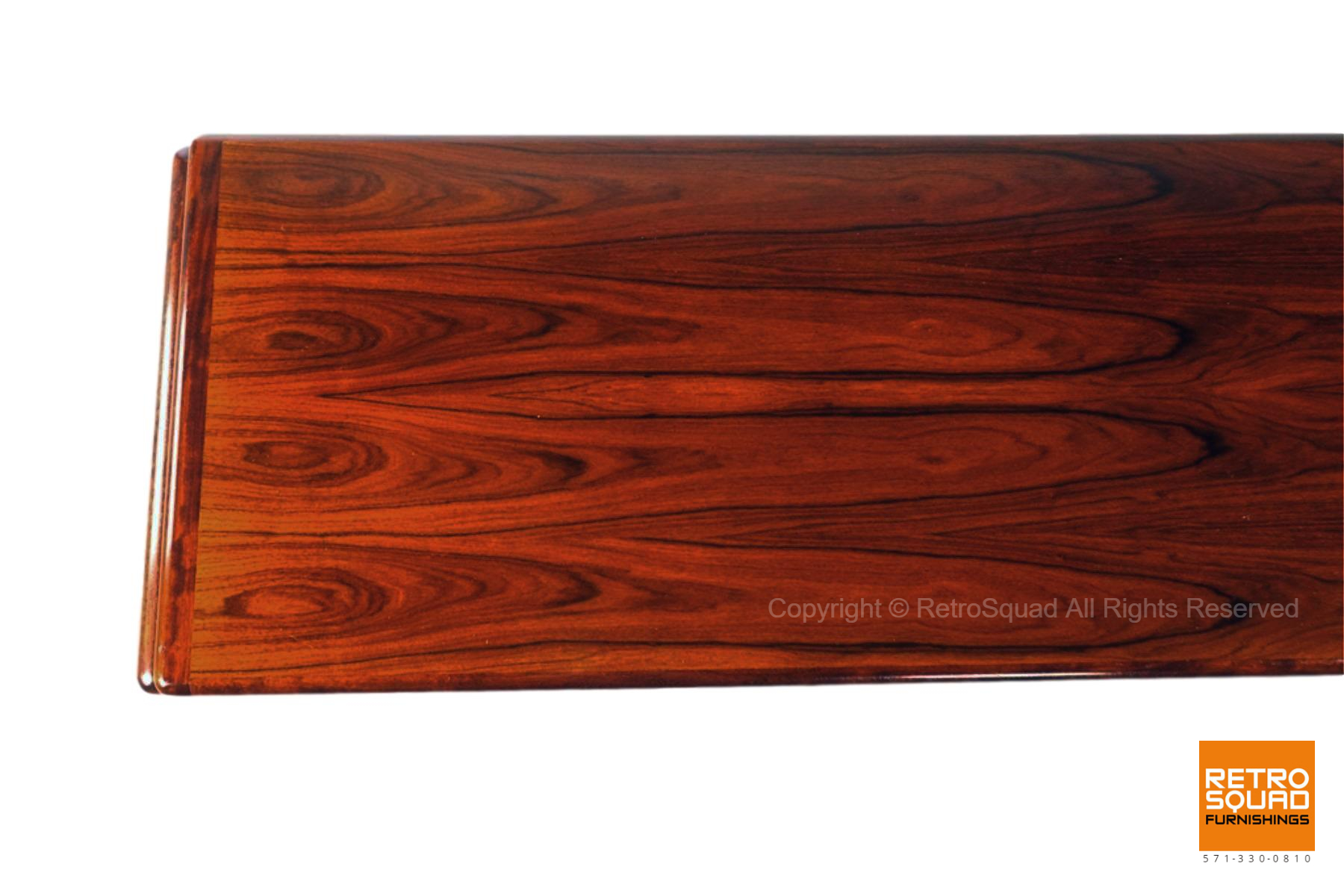7222-Long-Danish-Modern-Brazilian-Rosewood-Credenza-from-Dyrlund-05