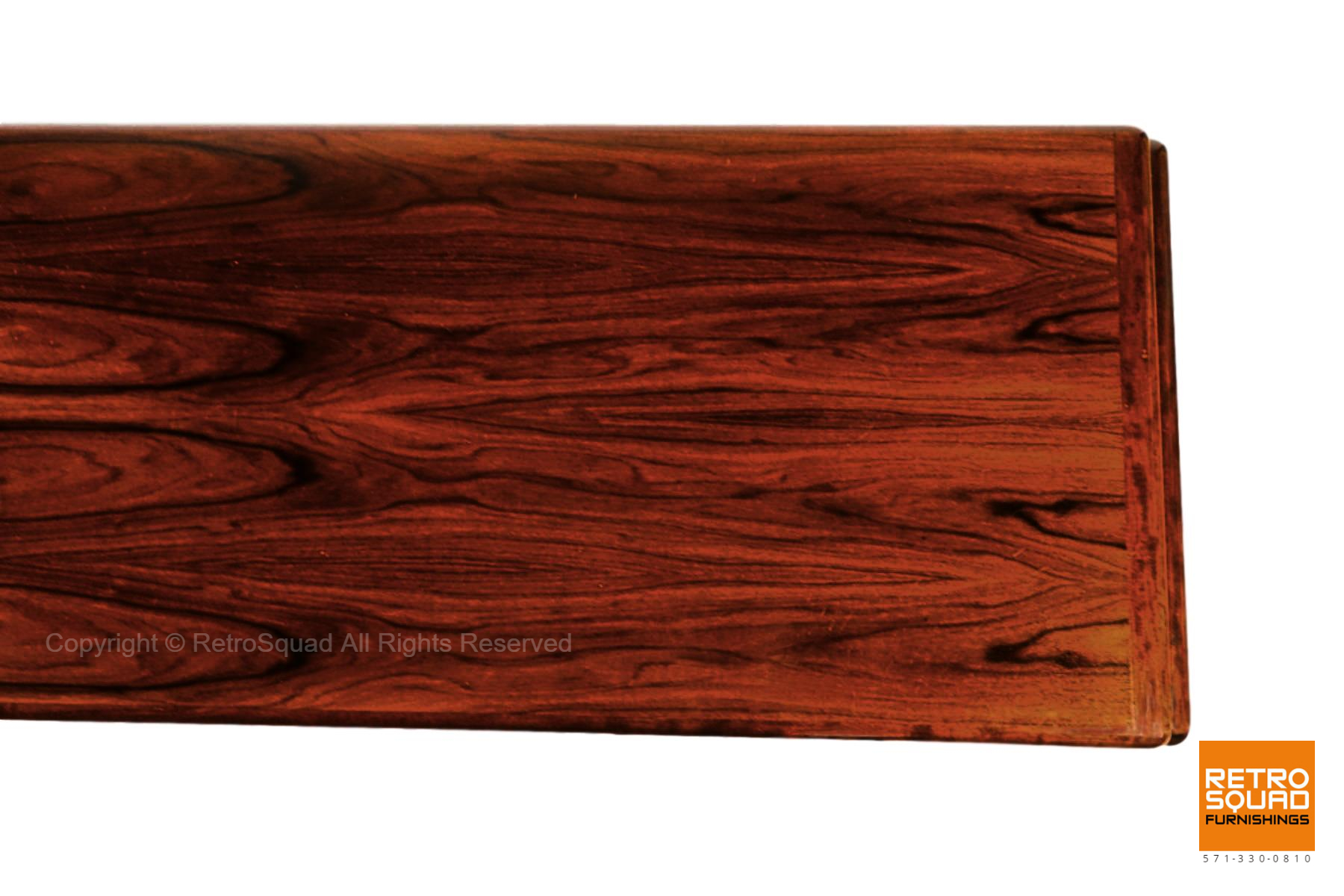 7222-Long-Danish-Modern-Brazilian-Rosewood-Credenza-from-Dyrlund-06