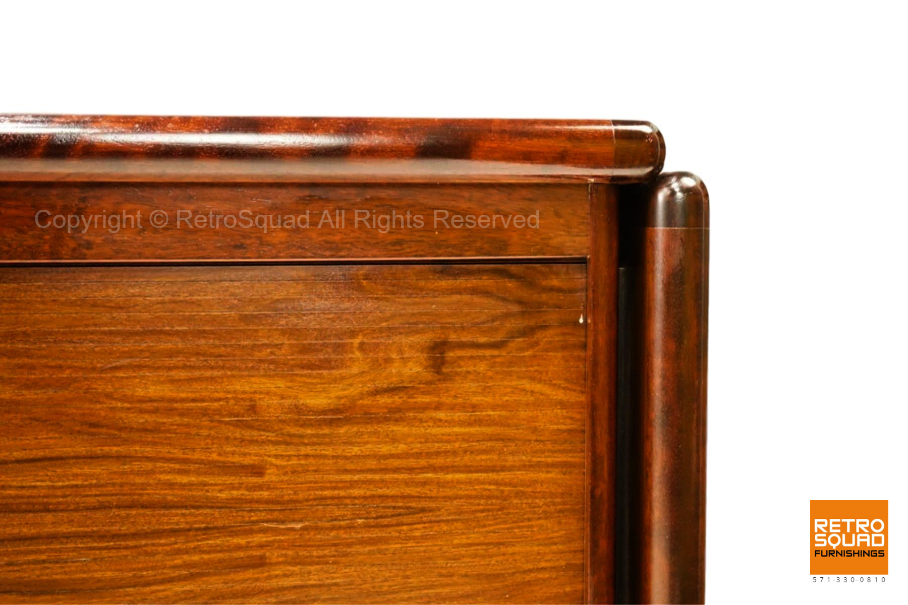 7222-Long-Danish-Modern-Brazilian-Rosewood-Credenza-from-Dyrlund-07